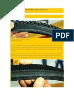 Entenda as medidas dos pneus.docx