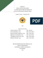 proposal TAK RPK Edits.docx