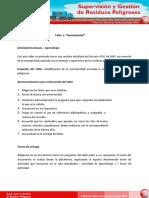 Practico1_supervicion