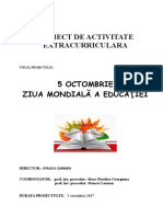 5_oct_ziua_educ2017