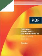 PROGCIENCIAS3QUIM_2013.pdf
