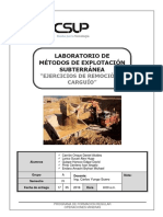 EJERCICIOS REMOCION.pdf