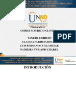 Unidad 2 Fase 2 - Desarrollar El Punto 2 Órganos y Normas Que Regulan El Sistema de Gestión 102027_121