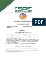 C4_Vivanco_Fernando1.docx