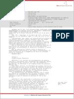 Disposiciones Especiales sobre Arrendamiento de Predios Rústicos, Medierías o Aparcerías y Otras Formas de Explotación por Terceros [DL 993].pdf