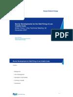 Development Wall Burners for LVC.pdf