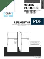 Refrigeradoor SR-.608EVpdf.pdf