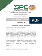 Co8 Vivanco Fernando