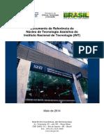 DocumentodeReferenciadoNucleodeTecnologiaAssistivadoINT_12-05-2014.pdf