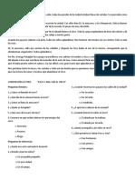 PACO Y ANA VAN AL CIRCO.docx