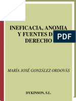 [Maria_Jose_Gonzalez_Ordovas]_Ineficacia,_Anomia_Y(BookSee.org).pdf