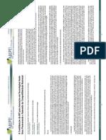 Artigo_Anna-Janete-Saul_Anais do Congresso ABIPTI 2014.pdf