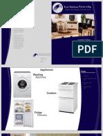 EDP+Furniture+Range+with+prices