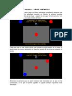 ACTIVIDAD 2 mesa y monedas.pdf