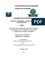 T016_42379696_M 2017.pdf