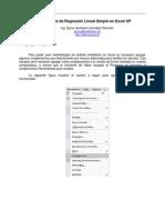 Reg Excel