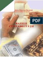 887_miscellaneous_contabilitate_files 887_.pdf