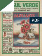 Asul Verde - Nr. 22, 2006.pdf
