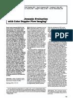 radiology.177.3.2243982.pdf