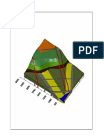 3d Mapa 28-Layout1