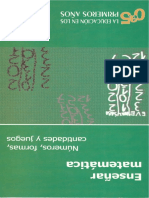 Enseñar matimaticas (1)