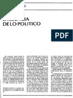 Freund-La esencia de lo político.pdf
