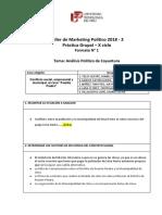 5 Formato Para Práctica Grupal Análisis Político X Ciclo Ok (1) (1)