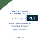 PerfHidrogeol.pdf