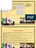 CUADRO+COMPARATIVO (2).docx