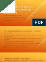 UNIDAD 2 (1).pptx