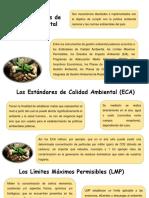 Tema6 Estructura Del Trabajo Integrador 1er (1)