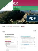 Turismo2020-Plano-de-Acao.pdf
