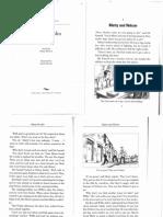 2465.pdf