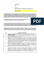 1cuestionario Niif Pymes Seccion 23