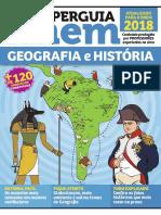 Superguia ENEM - Geografia e História (2018) - Alto Astral.pdf
