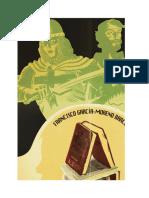 El secreto de El Guerrero del Antifaz.pdf
