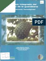 guanabana (2).pdf