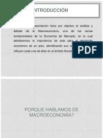 Pptmacroeconomia Chile ConvertedFIHFHQIOFJ