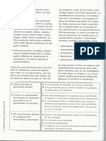 Enseñar matimaticas (3)
