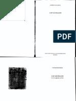Los naufragos Patrick Declerck (1).PDF