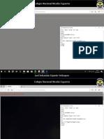 Prueba HTML 2