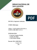CONTAMINACIÓN-DE-LA-CUENCA-DEL-RIO-YAUCA -TERMINADO.docx