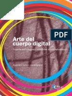 Alejandra Ceriani - Arte del cuerpo digital.pdf