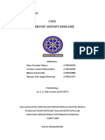CBD CKD