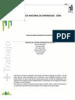 1456525048_DE-MSIG-001_Manual_del_Sistema_Integrado_de_Gestion_del_SENA_V_03.docx.pdf