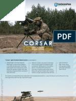 Corsar Eng