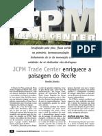 RELATO_JCPM
