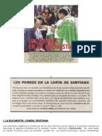 4.-los-pobres-en-la-eucaristia.pdf