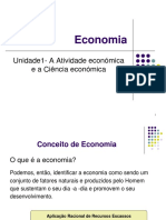Aula de Economia Unidade 1.PPT