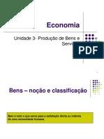Aula de Economia Unidade 3.PPT